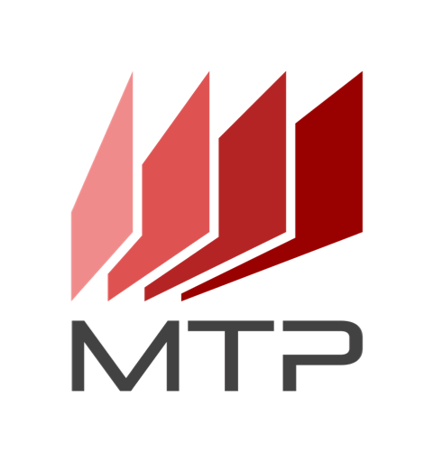 MTP Lines