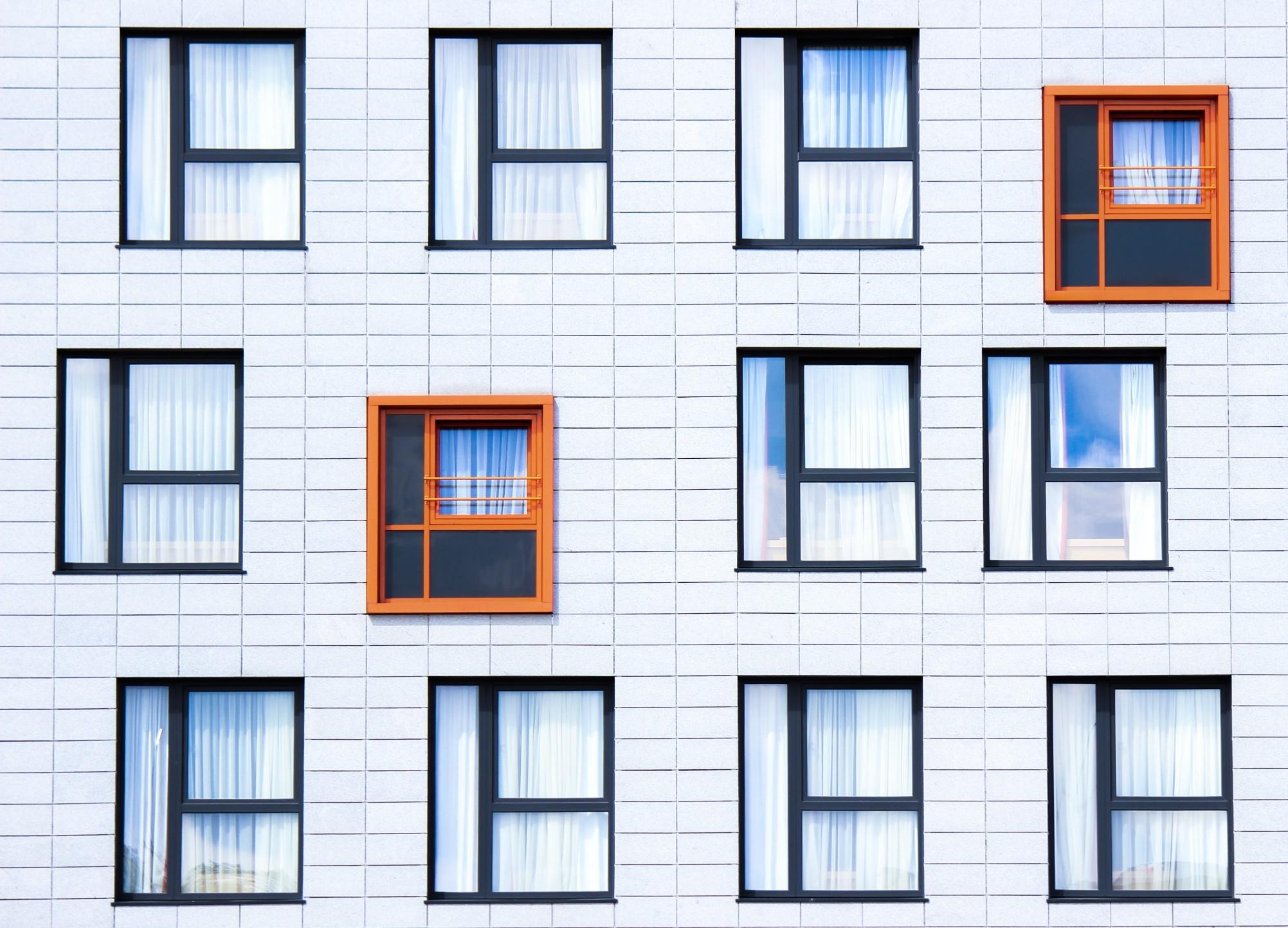 ferestre-otto-richter