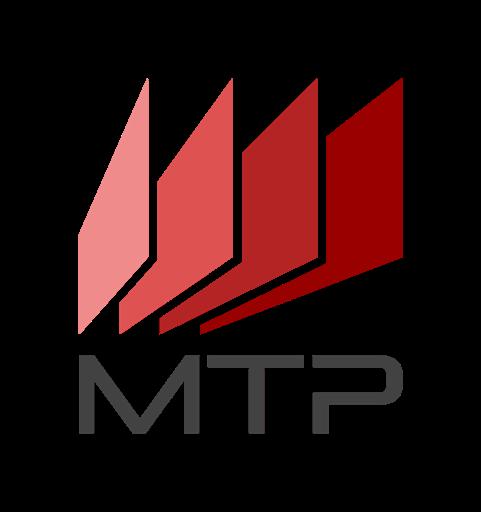 MTP Lines