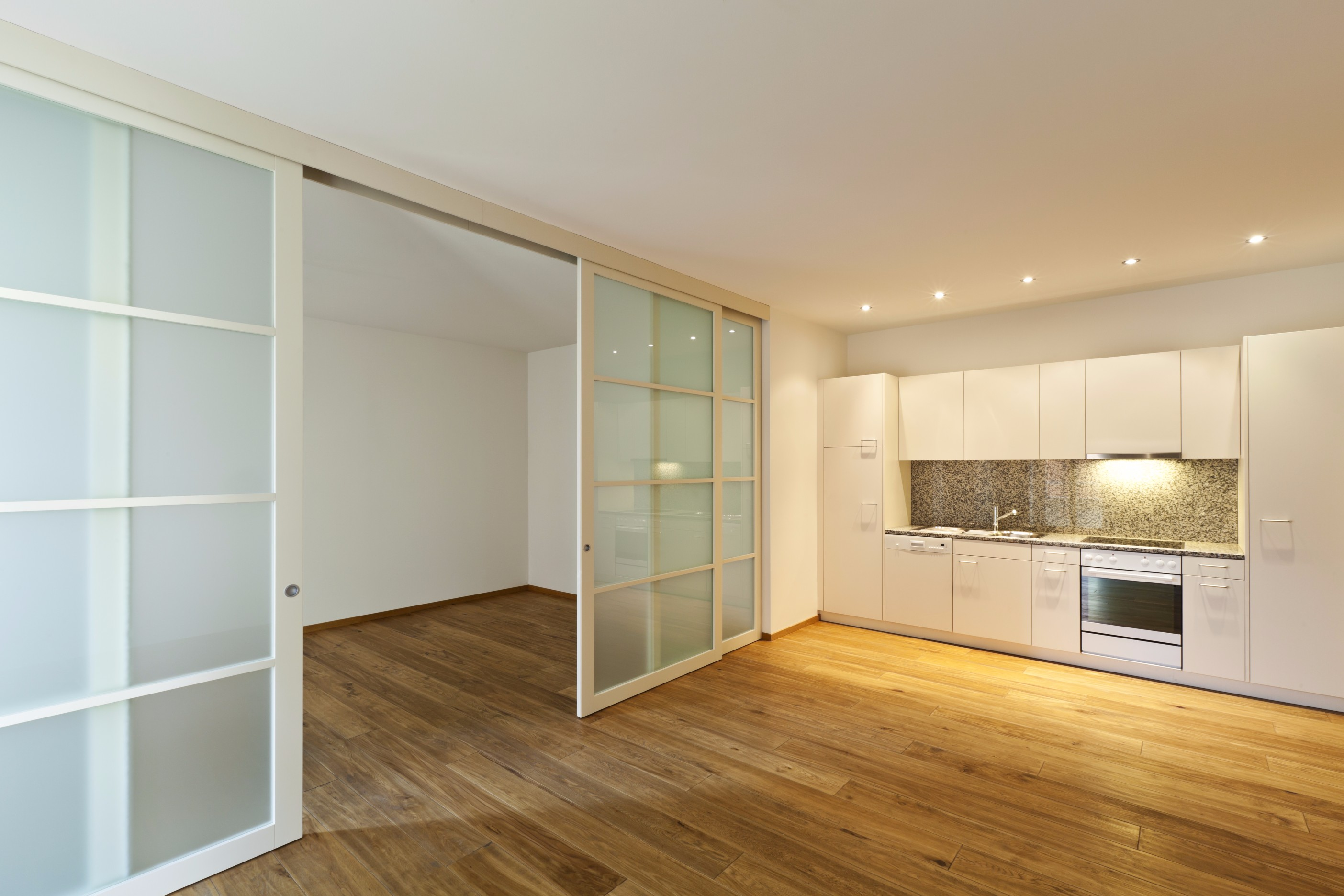 Glisanta-interior-M9050